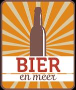 Bierenmeer
